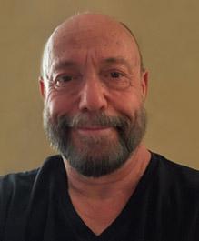 George Karpaty