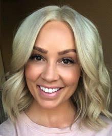 Megan Hewitt